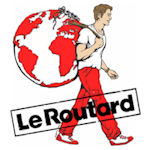 Guide routard